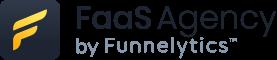 faasagency-logo-horizontal-lightbg-1-